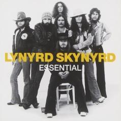 Lynyrd Skynyrd (Линирд Скинирд): Essential