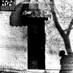 Neil Young (Нил Янг): Live At The Cellar Door