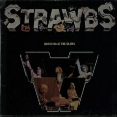 Strawbs: Bursting At The Seams