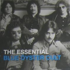 Blue Oyster Cult (Блю Ойстер Культ): The Essential