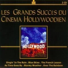 Les Grands Succes Du Cinema Hollywoodien