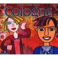 Trendy World Tunes - Cologne