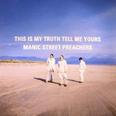 Manic Street Preachers: This Is My Truth, Now Tell Me Yours