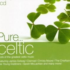 Pure... Celtic
