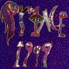 Prince (Принц): 1999