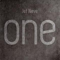 Jef Neve (Жеф Нив): One