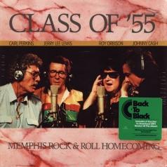 Class Of '55
