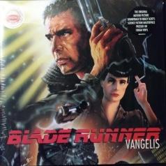 Vangelis (Вангелис): Blade Runner