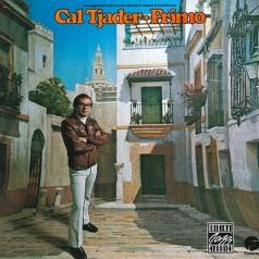 Cal Tjader (Кол Чейдер): Primo