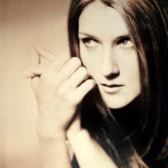 Celine Dion (Селин Дион): On Ne Change Pas