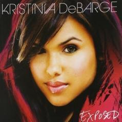 Kristinia DeBarge (Кристиния Дебардж): Exposed