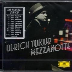 Ulrich Tukur (Ульрих Тукур): Mezzanotte