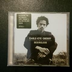 Eagle-Eye Cherry (Игл-ай Черри): Desireless