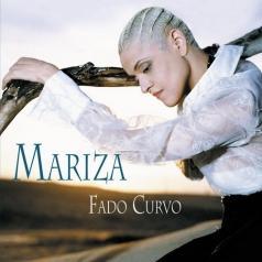 Mariza (Мариза): Fado Curvo