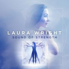 Laura Wright (Лора Райт): The Sound Of Strength