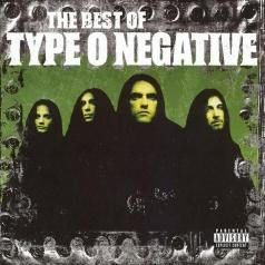 Type O Negative: The Best Of Type O Negative