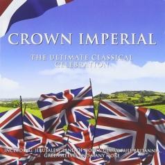 William Walton: The Ultimate Classical Celebration