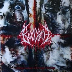 Bloodbath: Resurrection Through Carnage (Re-Issue)
