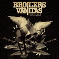 Broilers: Vanitas