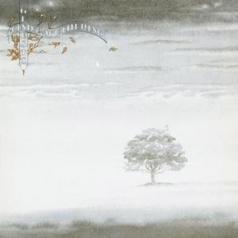 Genesis (Дженесис): Wind & Wuthering
