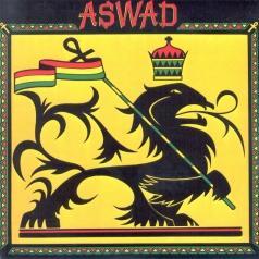 Aswad (Асвад): Aswad