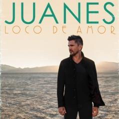 Juanes (Хуанес): Loco De Amor