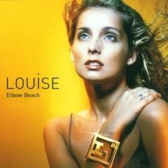 Louise: Elbow Beach
