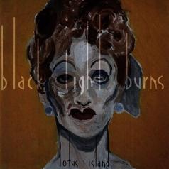 Black Light Burns: Lotus Island