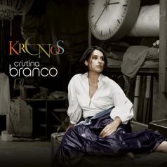 Cristina Branco (Криштина Бранку): Kronos