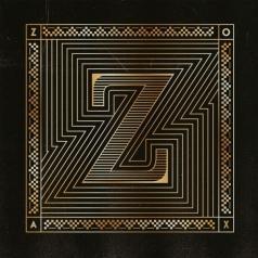 Zoax: ZOAX