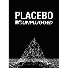 Placebo (Пласебо): MTV Unplugged