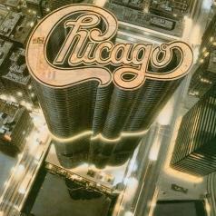 Chicago (Чикаго): Chicago 13