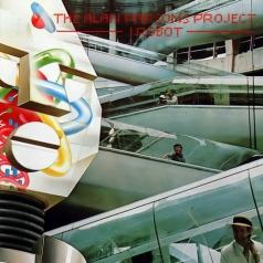 The Alan Parsons Project: I Robot