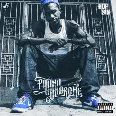 Hopsin: Pound Syndrome