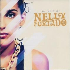 Nelly Furtado (Нелли Фуртадо): The Best Of Nelly Furtado