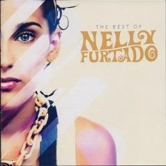 Nelly Furtado (Нелли Фуртадо): The Best Of Nelly Furtado