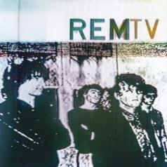 R.E.M.: Remtv