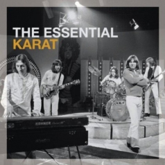 Karat (Карат): The Essential