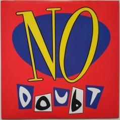 No Doubt (Но Даут): No Doubt