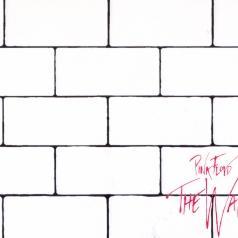 Pink Floyd (Пинк Флойд): The Wall