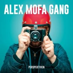 Alex Mofa Gang (Алекс Мофа Банда): Perspektiven