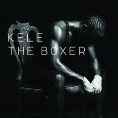 Kele: The Boxer