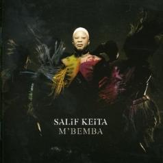 Salif Keita (Салиф Кейта): M'Bemba