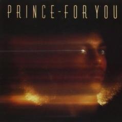 Prince (Принц): For You