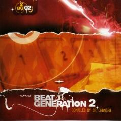 Beat Generation 2 - Compiled By Dr. Changra