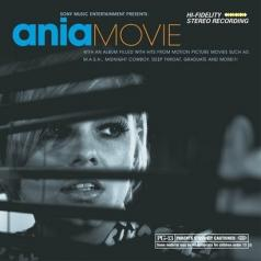 Ania (Эниа): Ania Movie