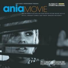 Ania: Ania Movie