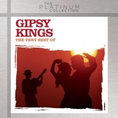 Gipsy Kings (Джипси Кингс): The Best Of