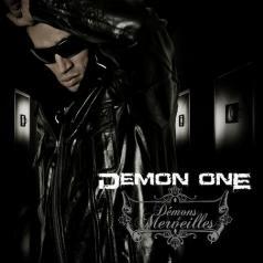 Demon One (Демон Оне): Demons Et Merveilles