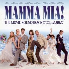 Mamma Mia (ABBA)